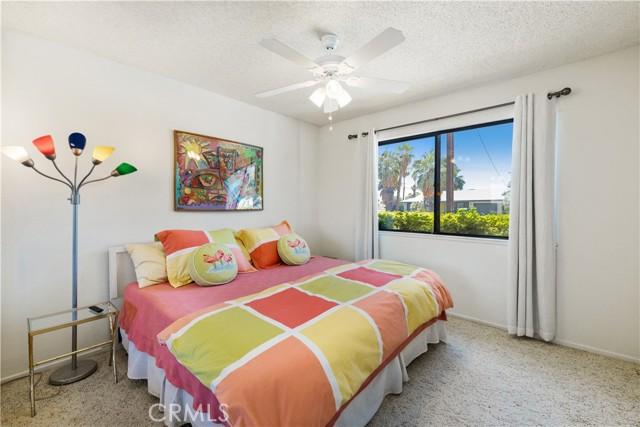 13. 42905 Texas Avenue Palm Desert, CA 92211