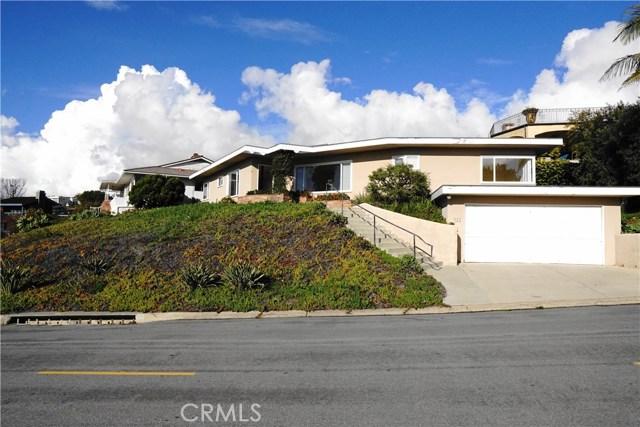 511 Seaward Road, Corona del Mar, CA 92625