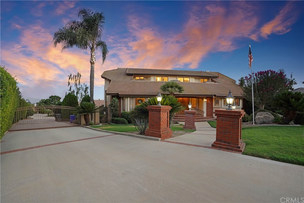 4951     Cactus Court, Rancho Cucamonga CA 91737