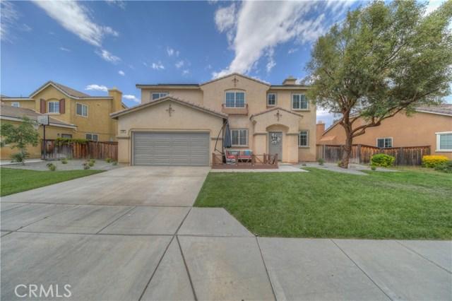 889 Garret Way, San Jacinto, CA 92583