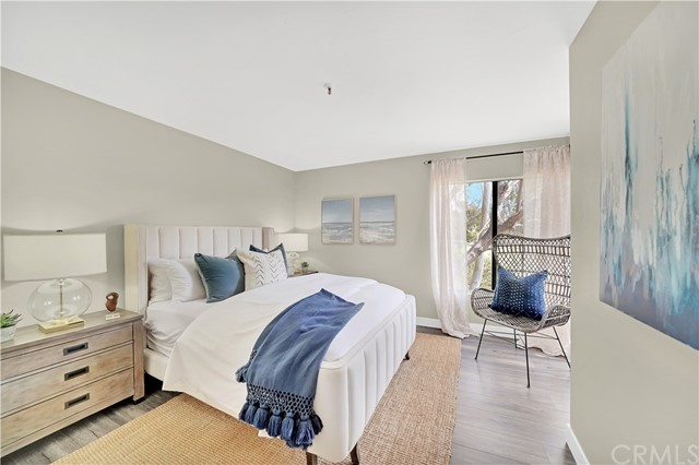 29. 51 Sea Island Drive Newport Beach, CA 92660