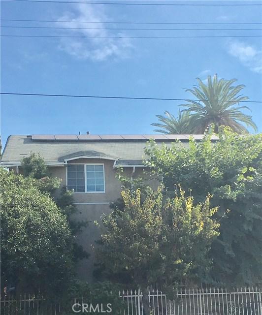 200 N Benton Way, Los Angeles, CA 90026