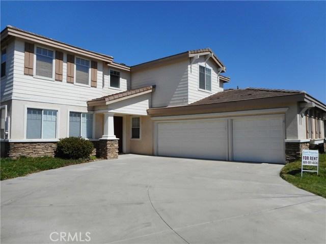 13426 Redwood, Rancho Cucamonga, CA 91717