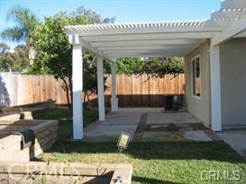Image 8 of 22682 Via Octavo, Mission Viejo, CA 92691