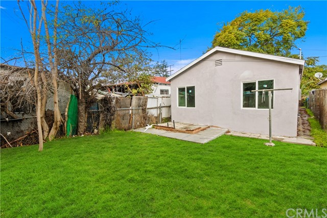 446 Spruce Street, Compton, CA 90220