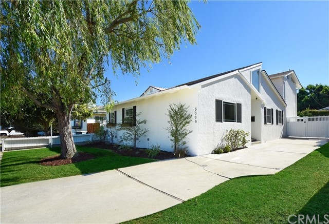 Photo of 3538 Senefeld Drive, Torrance, CA 90505
