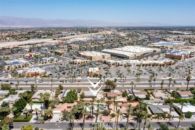 Image 35 of 46500 Cameo Palms Dr, La Quinta, CA 92253
