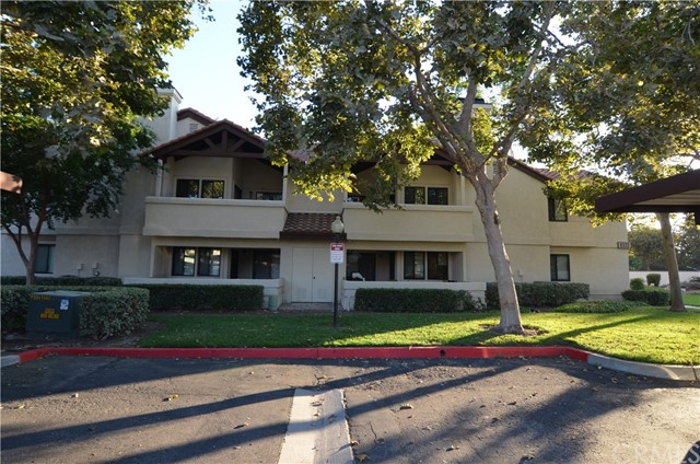 Photo of 8333 Vineyard Avenue #4, Rancho Cucamonga, CA 91730