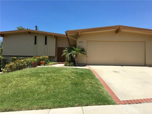 6941 Clovercliff Drive, Rancho Palos Verdes, California 90275, 4 Bedrooms Bedrooms, ,2 BathroomsBathrooms,For Rent,Clovercliff,SB18170274