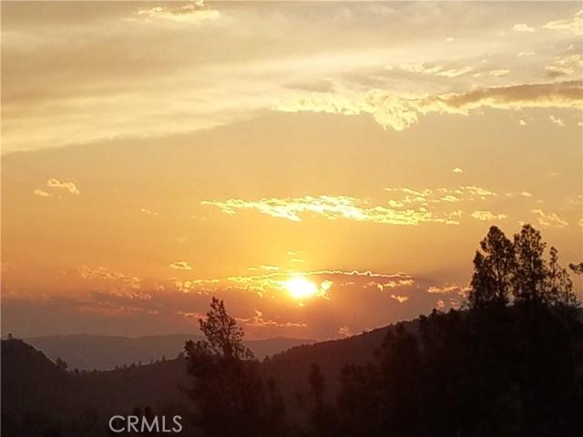 8179 Highway 29, Lower Lake, CA 95457 Photo 9