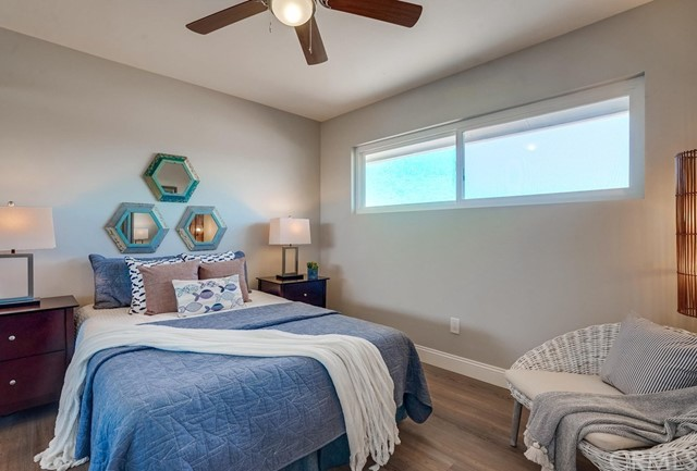 32232 Phantom Drive, Rancho Palos Verdes, California 90275, 3 Bedrooms Bedrooms, ,2 BathroomsBathrooms,For Sale,Phantom,TR20218724