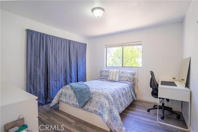 1308 Volney Dr, City Terrace, CA 90063 Photo 25