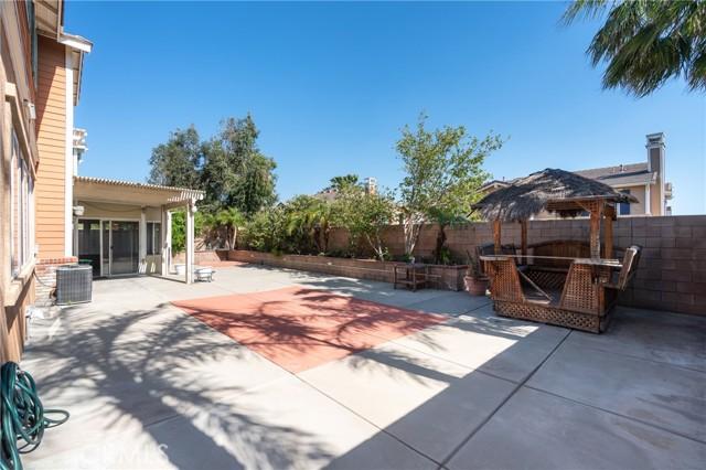 28. 12805 Golden Leaf Drive Rancho Cucamonga, CA 91739