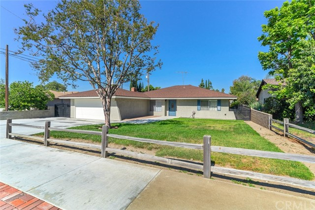 9996 Fremont Avenue, Montclair, CA 91763