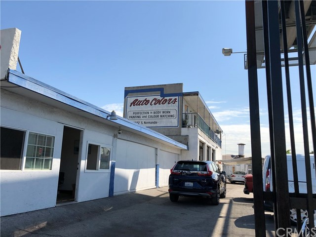 23022 Normandie Avenue, Torrance, CA 90502