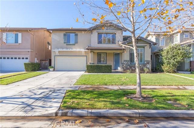 4778 Parkscape Drive, Riverside, CA 92505