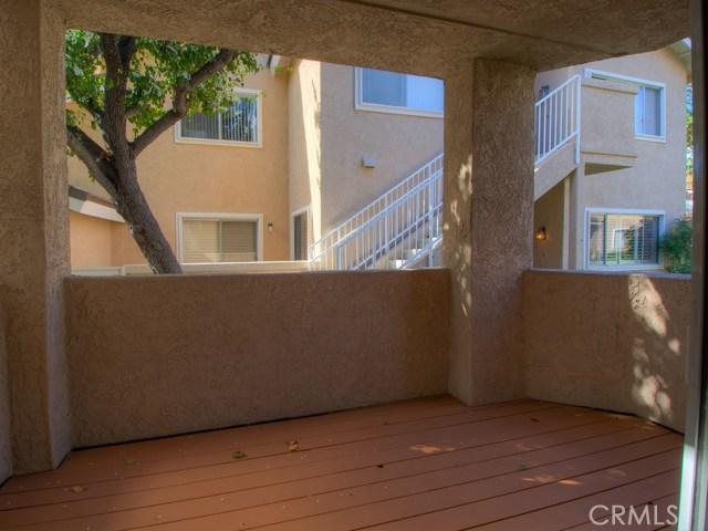 42 Greenmoor, Irvine, CA 92614 Photo 19
