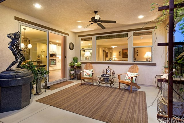 39185 Steeplechase Ln, Temecula, CA 92591 Photo 50