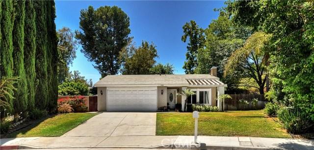 1756 Coplen Circle, Corona, CA 92882