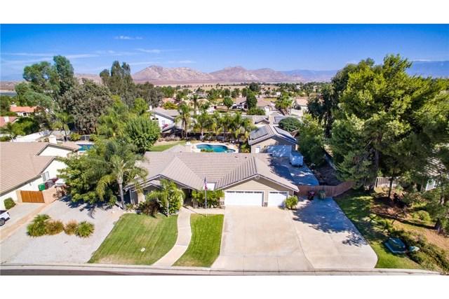 29180 Slumpstone Street, Nuevo/Lakeview, CA 92567