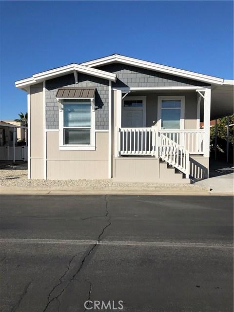 1205 Cypress Street 138, San Dimas, CA 91773