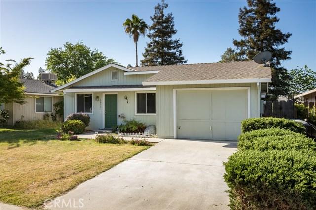 6871 Beth Circle, Winton, CA 95388