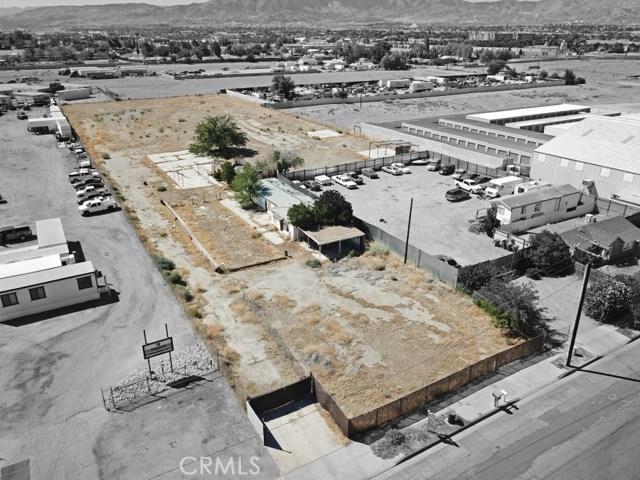 916 E Avenue P8, Palmdale, CA 93550