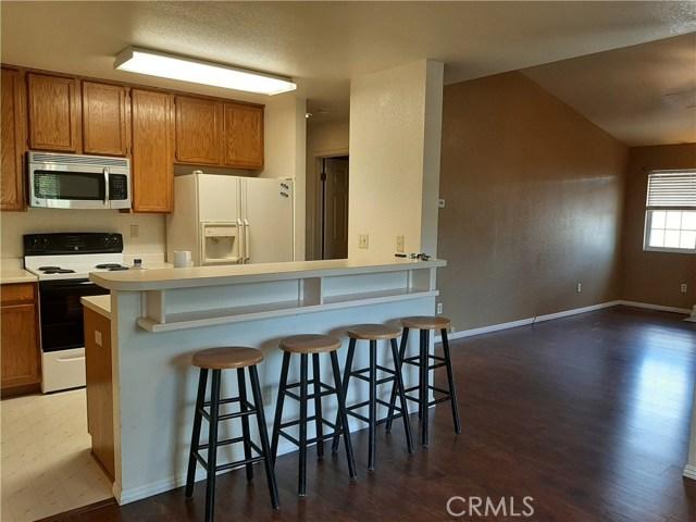 18240 Briarwood Rd, Hidden Valley Lake, CA 95467 Photo 12