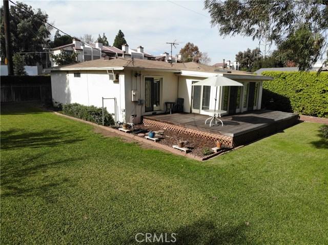 1026 Walnut Grove Avenue, Rosemead, CA 91770