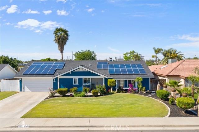 13806 Westdale Drive, Bakersfield, CA 93314