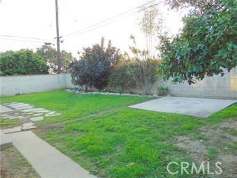 Image 24 of 2505 E Santa Fe Ave, Fullerton, CA 92831