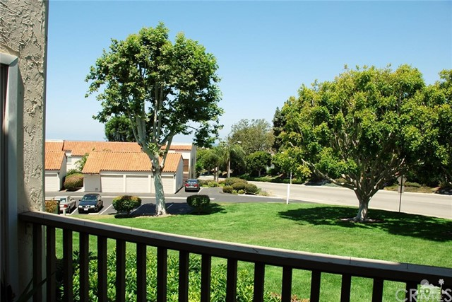 6575 Paseo Del Norte, Carlsbad, CA 92011 Photo 5