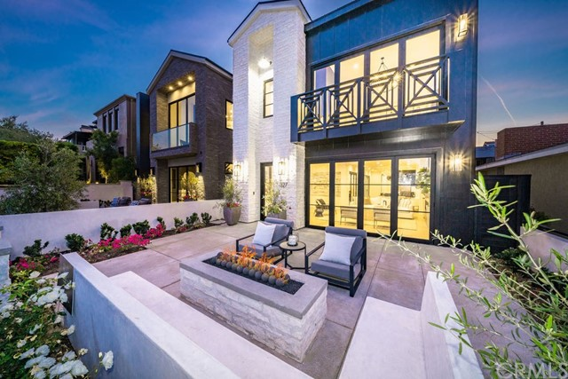 327 Orchid Avenue | Corona del Mar South of PCH (CDMS) | Corona del Mar CA
