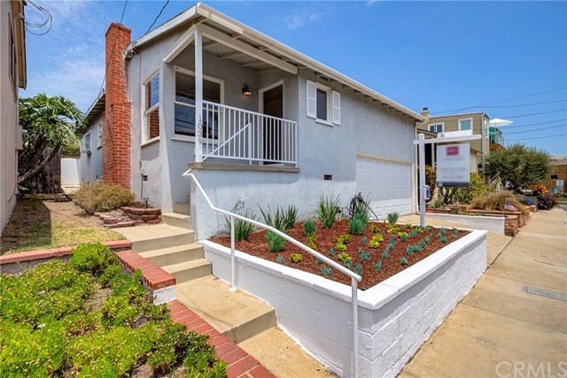 1039 8th Street, Hermosa Beach, CA 90254