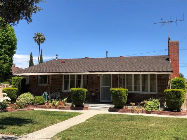 4218 San Anseline Avenue, Lakewood, CA 90713