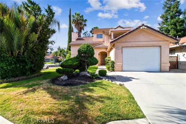 1671 E Everglade Avenue, Fresno, CA 93720