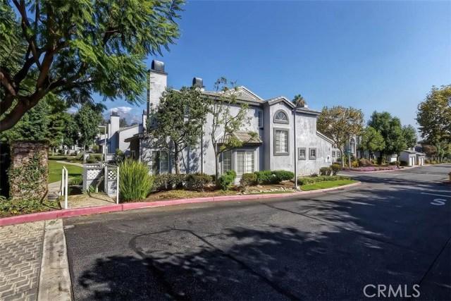 Photo of 8284 Mondavi Place, Rancho Cucamonga, CA 91730