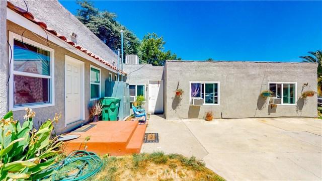 7113 Garden Drive, San Bernardino, CA 92404