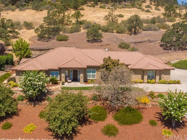 816 Whispering Winds Lane, Chico, CA 95928