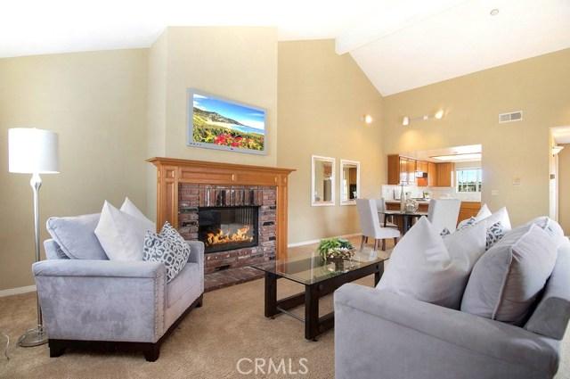 2715 Grant Avenue, Redondo Beach, California 90278, 3 Bedrooms Bedrooms, ,2 BathroomsBathrooms,Townhouse,For Sale,Grant,OC19109484