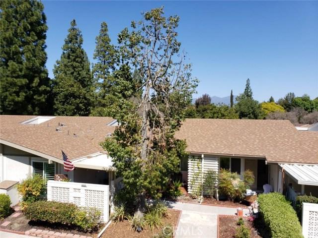 Photo of 478 Calle Cadiz Unit #o, Laguna Woods, CA 92637