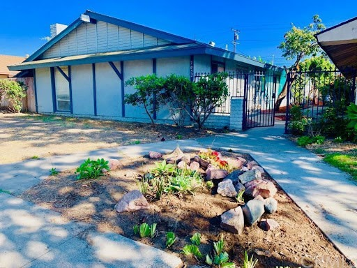 7052 Natal Drive, Westminster, CA 92683