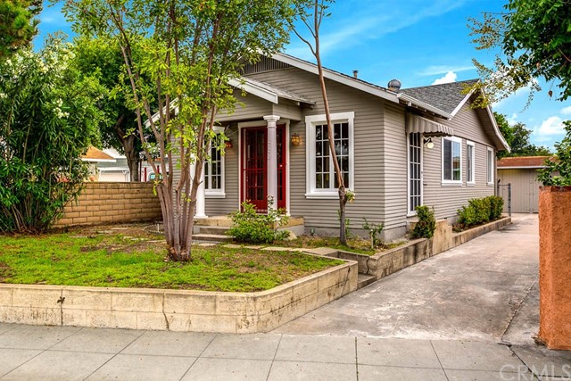 Photo of 720 Front Street, Alhambra, CA 91801