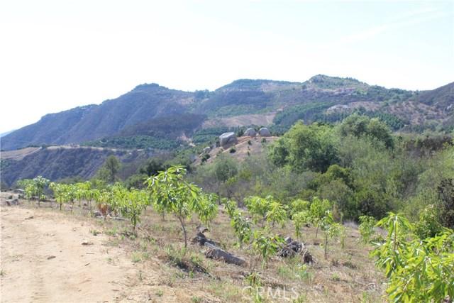 44 El Calamar Rd, Temecula, CA 92590 Photo 5