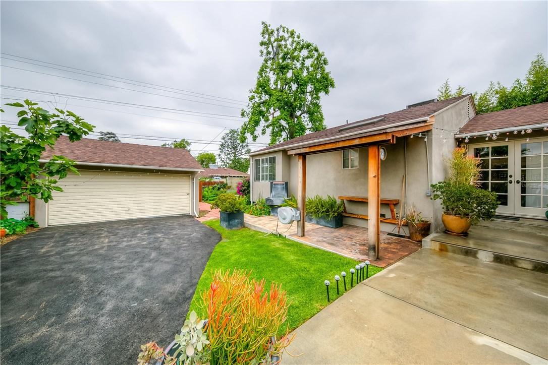 2834 E Orange Grove Bl, Pasadena, CA 91107 Photo 47