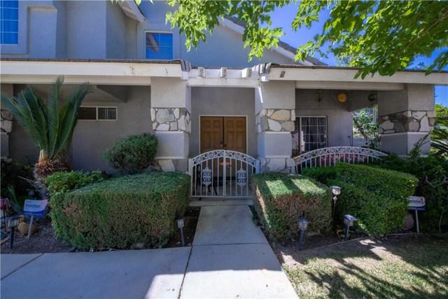 2486 W Via Bello Drive, Rialto, CA 92377
