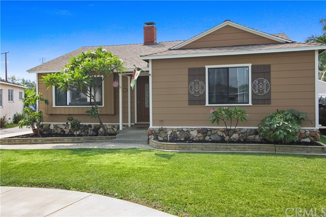 Photo of 4107 Redline Drive, Lakewood, CA 90713