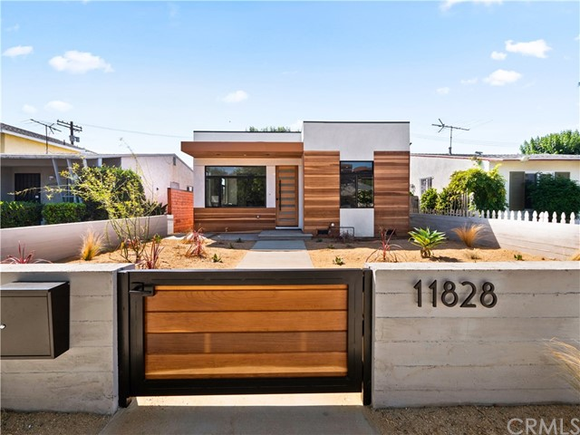 11828 TENNESSEE Place, Los Angeles, CA 90064