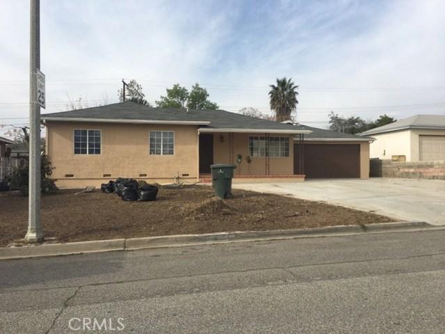 10535 Bingham Avenue, Riverside, CA 92505