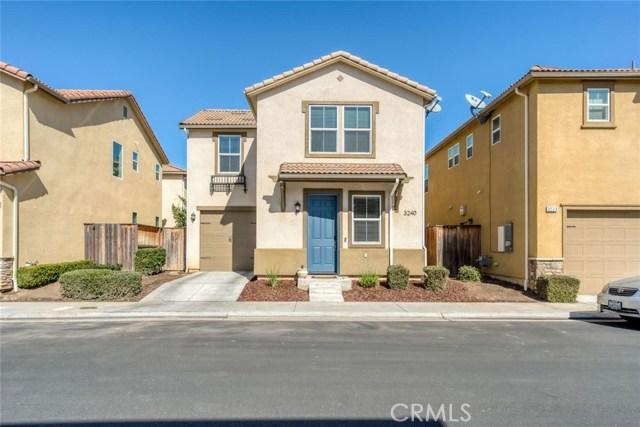 3240 W Reflections Drive, Fresno, CA 93711